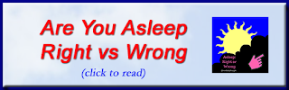 http://mindbodythoughts.blogspot.com/2017/06/asleep-statement-of-youre-wrong-im-right.html