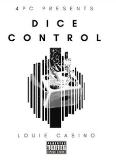 "Louie Casino Releases ""Dice Control"""