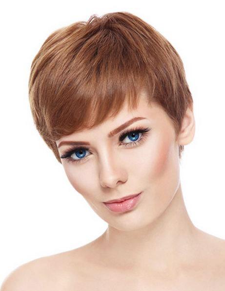 potongan rambut pendek tebal wanita,gaya rambut pendek tebal wanita,potongan rambut pendek dan tebal,model potongan rambut pendek dan tebal,model potongan rambut pendek tebal