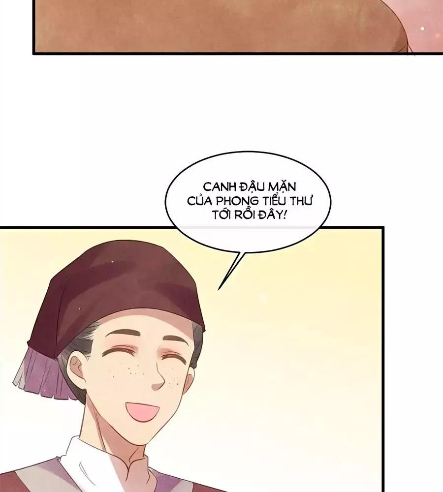 Vương Phi Muốn Trèo Tường chap 51 - Trang 25