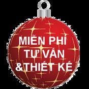 Giao hàng miễn phí tại Tú Art - Đồng phục đẹp Đà Nẵng
