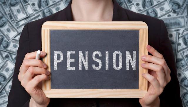 Buongiornolink - Pensioni, le novità ecco cosa cambia