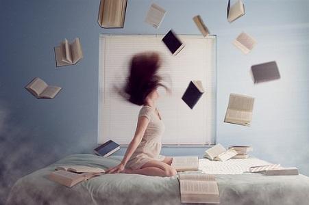 Kendimi Geliştirmek İçin Hangi Kitabı Okumalıyım?