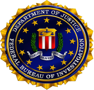 022d0f2379 Paul Davis On Crime  FBI Warns Of Online Dating Scams