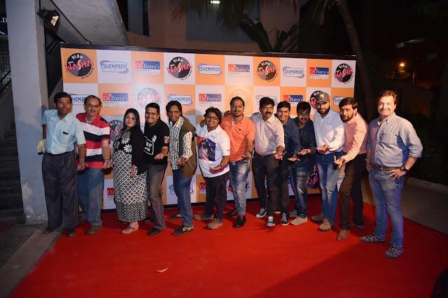 Amitabh-Bachchan-Fans