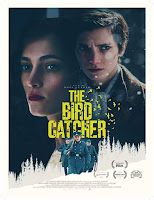 OThe Birdcatcher