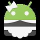 meningkatkan performa android tanpa root