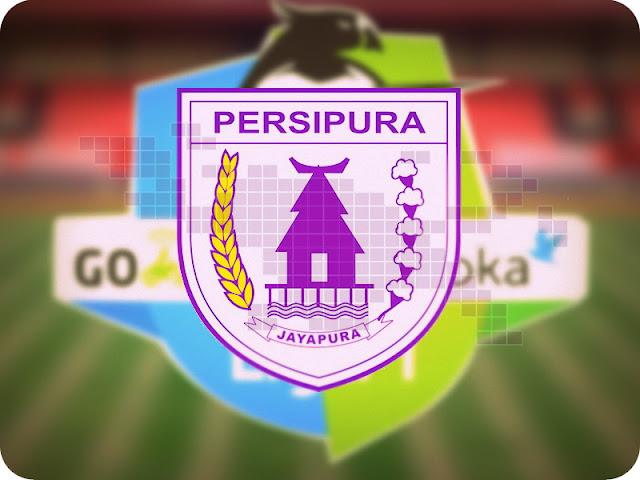 Persegres Gresik United Akui Persipura Jayapura