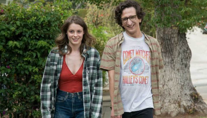 [Crítica] Love - 1ª temporada (Netflix)