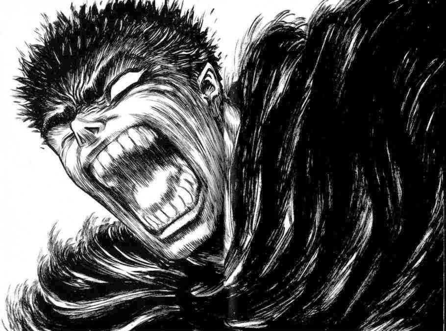 Komik berserk 109 - dragon hunter 110 Indonesia berserk 109 - dragon hunter Terbaru 4|Baca Manga Komik Indonesia|