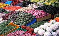 Αυτό είναι το λαχανικό που σκοτώνει τον καρκίνο, την χοληστερίνη και το Αλτσχάιμερ