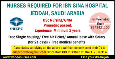 http://www.world4nurses.com/2016/10/nurses-required-for-ibn-sina-hospital.html