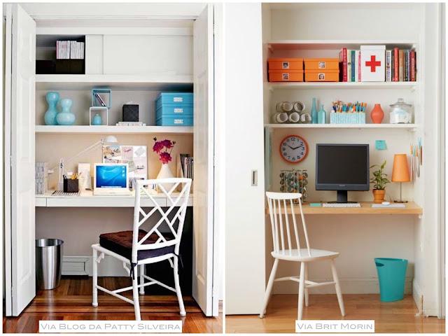 home office escondido