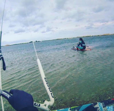 windsurf kitesurf corekiteboarding jpaustralia weride leucate barcares dosses