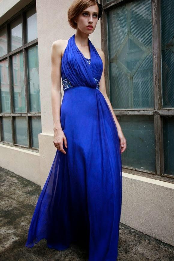 fashioncollectiontrend: zara dress Dresses Fall Winter ...