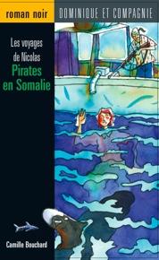 Les Voyages de Nicolas - Autour du monde
