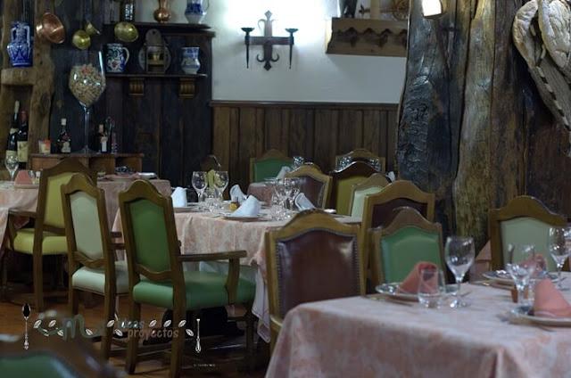 XVIII-jornadas-lechazo-aranda-duero8