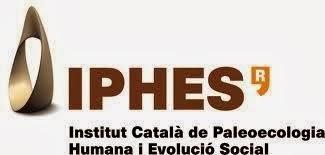 Instituto Catalán de Paleoecología Humana y Evolución Social