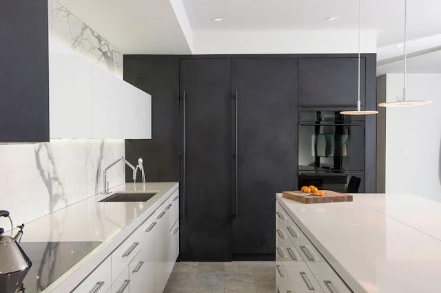 cocina-blanca-y-negra-con-isla-Secter-Design5