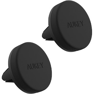 Aukey HD-C5-B2