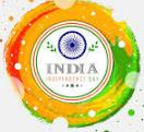 15 august speech in hindi अर्थव्यवस्था की दिशा,Direction of economy in India