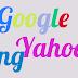 Cara Cepat agar Blog Terindex Google, Yahoo, Bing Update 2018