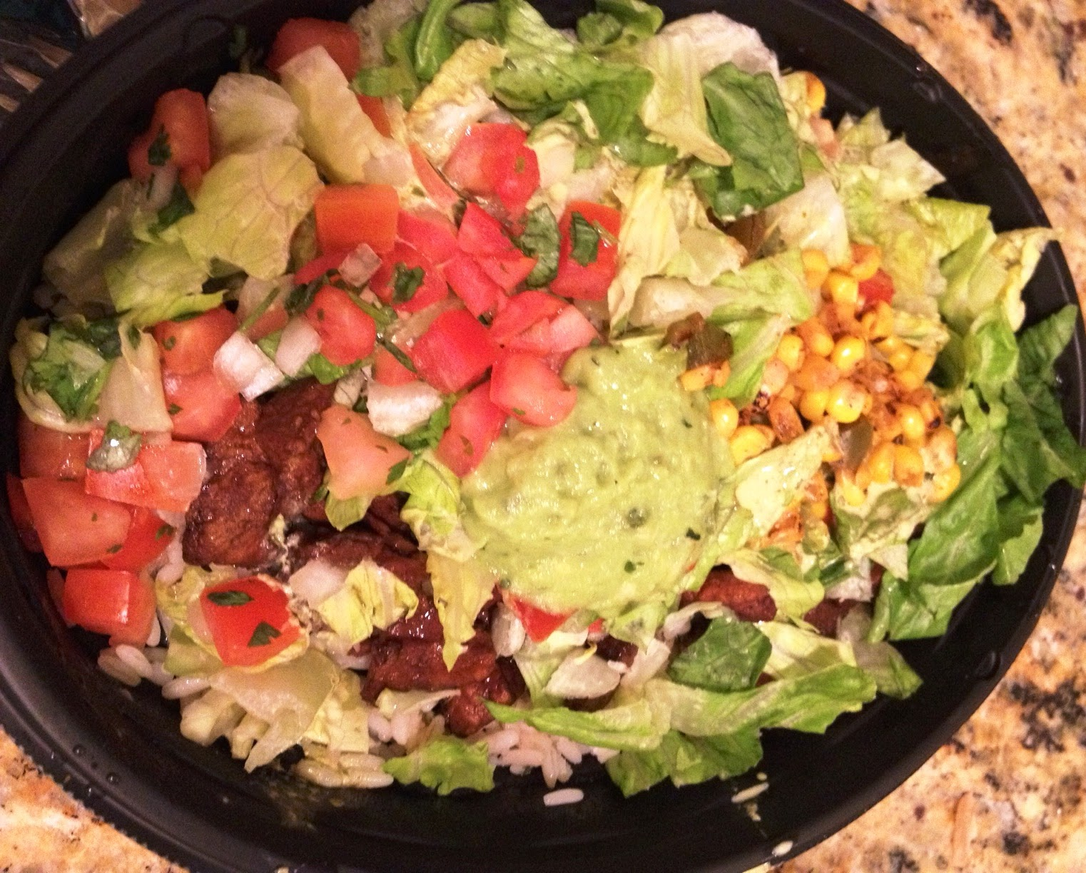 image relating to Taco Bell Printable Menu titled The Excellent of the Bowls: Taco Bueno vs. Taco Bell vs. Taco