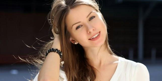 Sebelumnya saya pernah membagikan kepada anda sebuah tips kecantikan yaitu Ini Dia 12 Cara Tampil Merona Cantik Tanpa Make Up