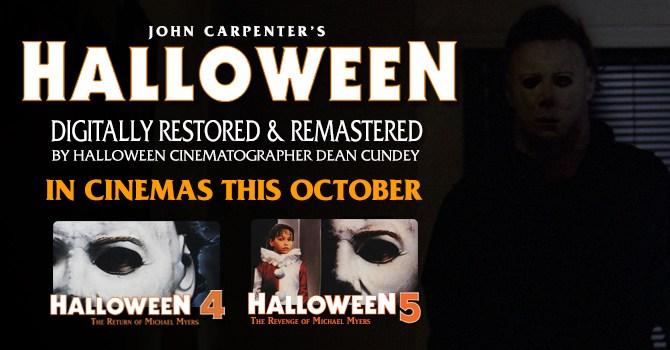 halloween 5 the revenge of michael myers - Halloween Video Game Michael Myers