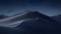 Mojave 1 Wallpaper Engine