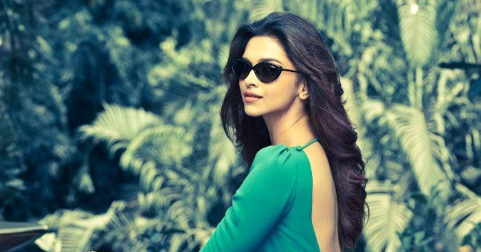 Deepika Padukone (actress) Age, Height, Weight, Affairs ...