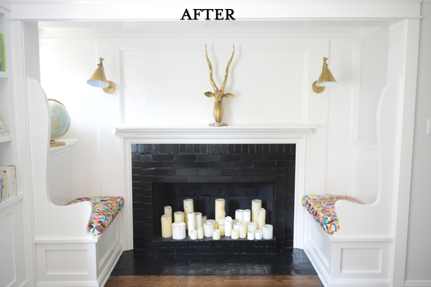 antes-despues-salon-all-white-toques-color