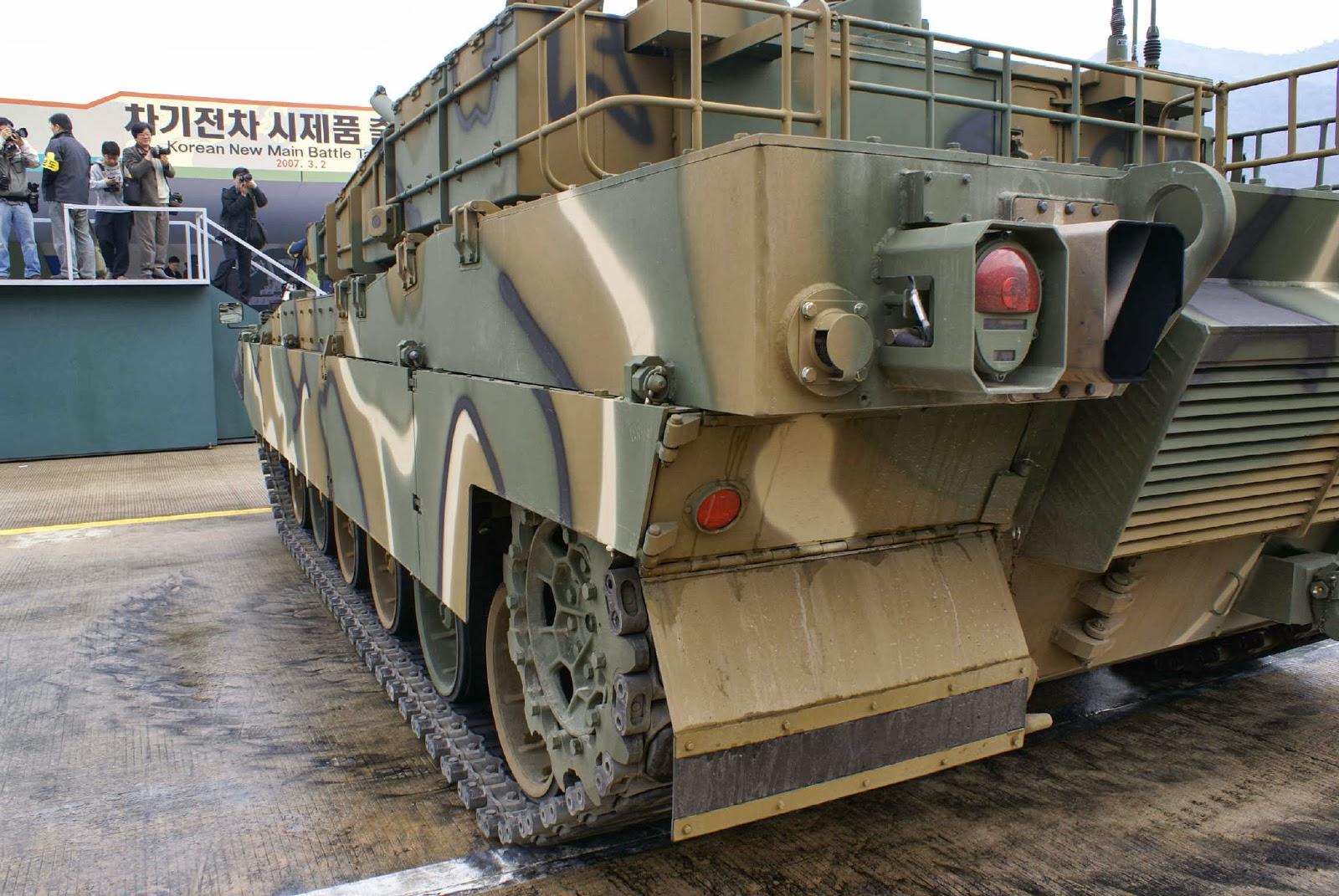 guney kore ordusu 0045