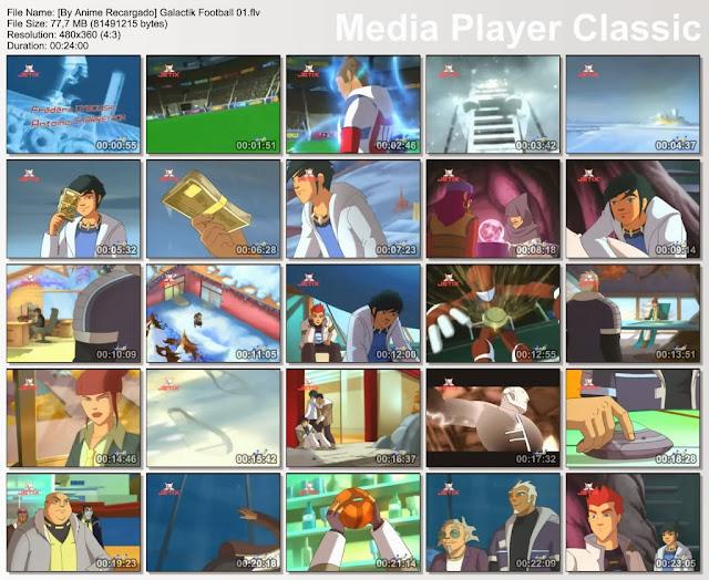 [Imagen: %5BBy+Anime+Recargado%5D+Galactik+Footba....36%5D.jpg]