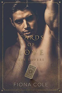 Kindle romance books