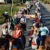 4ª Cavalgada 2 Amigos é realizada com sucesso em Várzea da Roça