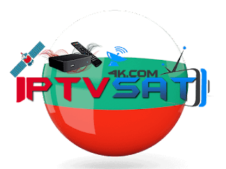 iptv gratuit bulgarian channels 15.03.2019