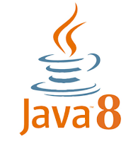 Java 8 Tutorial - Belajar Java 8 Method References