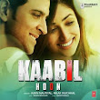 Kaabil (2016): MP3 Songspk Download