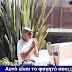Κοινωνικό πείραμα - Δεν δίνουν φαγητό σε πεινασμένο, μόνο ο άστεγος του δίνει (Βίντεο)