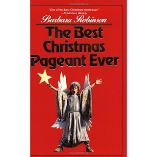 Christian Children's Book Review: The Best Christmas ...