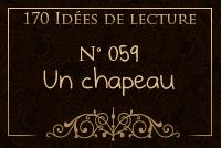 http://lectures-de-vampire-aigri.blogspot.fr/2014/08/albert-nobbs-de-george-moore.html