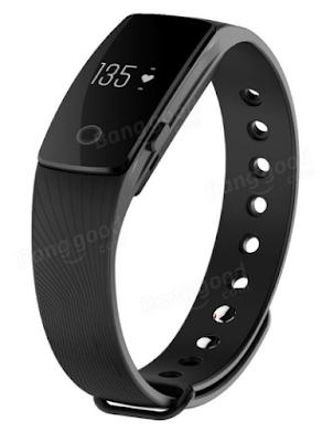 piereffect banggood smartwatch