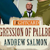 Fight Card: A Congression of Pallbearers — A Review