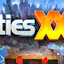 Download Cities XXL v1.5.0.1 Multi8-Repack + Crack Full Single Link