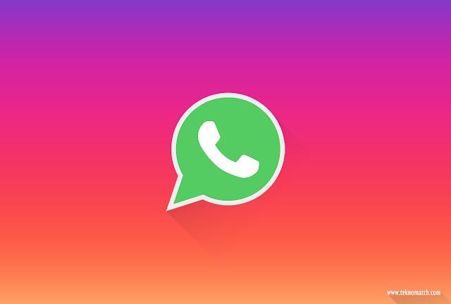 Cara Agar Akun WhatsApp Tidak Terlihat Online