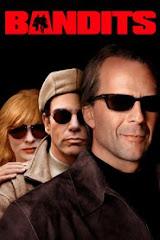 Bandidos (2001)
