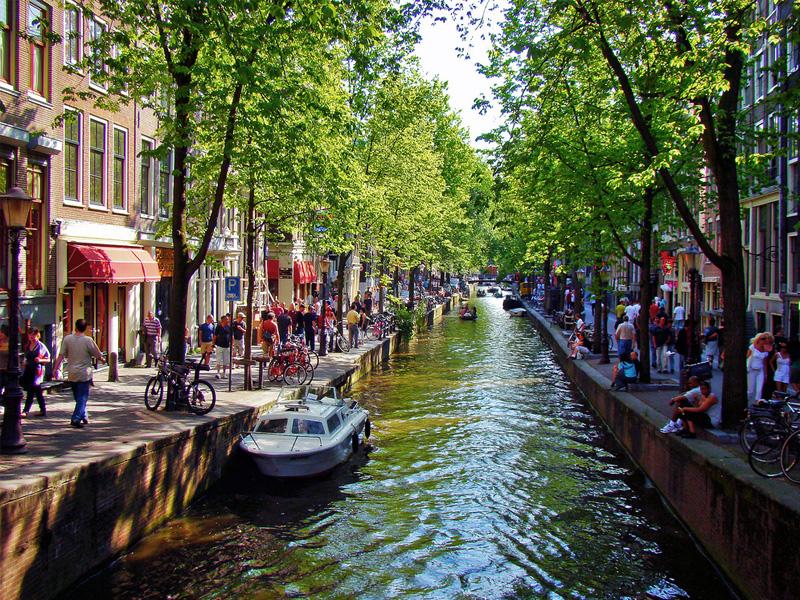daftar 10 tempat wisata di belanda yang terpopuler t0ur dunia rh t0urdunia blogspot com nama nama kota di negara belanda nama nama kota di negara belanda