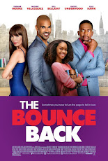 pelicula The Bounce Back (2016)