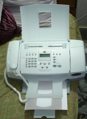 http://acehprinter.blogspot.com/2016/12/hp-officejet-4355-driver-download.html